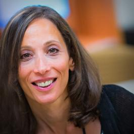 Carrie Masia, Ph D  | The Nathan Kline Institute for