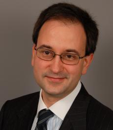 Dan Iosifescu, M D , M Sc  | The Nathan Kline Institute for