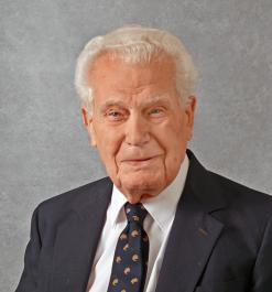 Abel Lajtha, Ph D  | The Nathan Kline Institute for