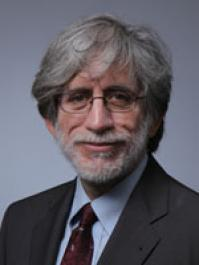 F  Xavier Castellanos, M D    The Nathan Kline Institute for