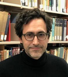 Ricardo Osorio, M D , M A  | The Nathan Kline Institute for