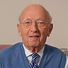 Michael Kohn, Ph.D.