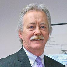 Thomas O. O'Hara